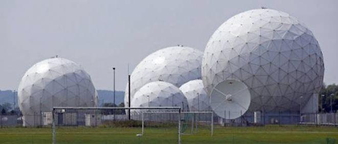 rencontres en ligne ce que signifie NSA Voir les profils populaires de datation