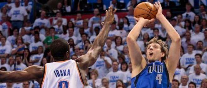 Le Point Basket Allemand BallDirk NowitzkiProdige ED9YeIWH2