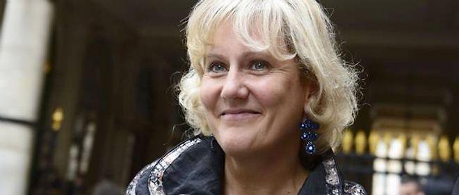Nadine Morano pense avoir identifié la cause des railleries dont elle est fréquemment victime : ses origines modestes.