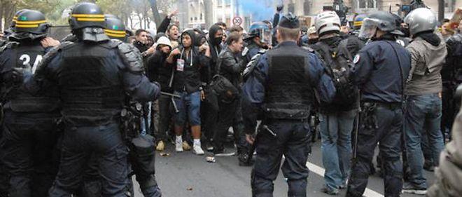 Impôts, délinquance, sentiment d'abandon : selon un rapport confidentiel du ministère de l'Intérieur, les Français sont de plus en plus exaspérés.