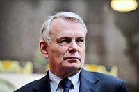 Le Premier Ministre tente de trouver une issue à la crise bretonne. ©FRANK PERRY