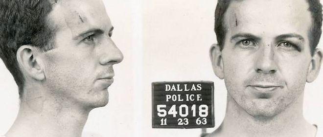 Lee Harvey Oswald a-t-il agi seul ? Oui, a répondu la première commission d'enquête. Non, a conclu la seconde, sans préciser de quelles complicités le tireur de Dallas avait pu bénéficier.