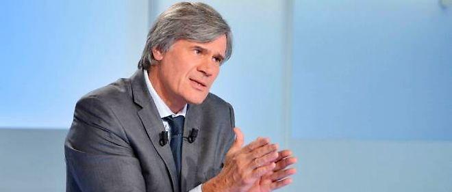 Stéphane Le Foll, ministre de l'Agriculture, de l'Agroalimentaire et de la Forêt, a annoncé ce report vendredi matin.