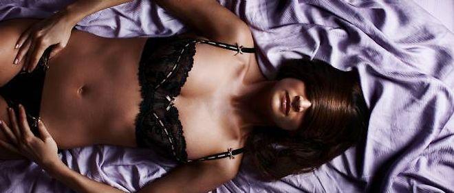 film sur Internet pornomeilleur gros Mésange lesbienne porno