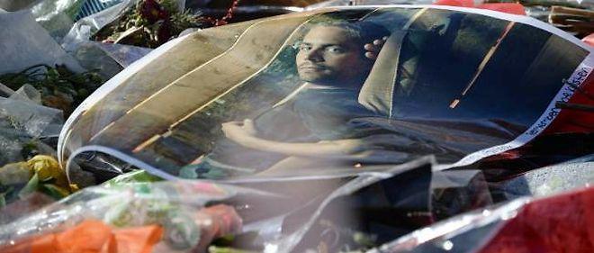 paul walker: sa porsche roulait bien à 160 km/h | automobile