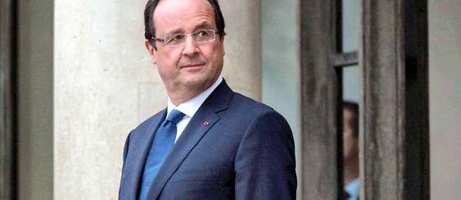 François Hollande pourra-t-il tenir le cap annoncé lors de ses voeux ?