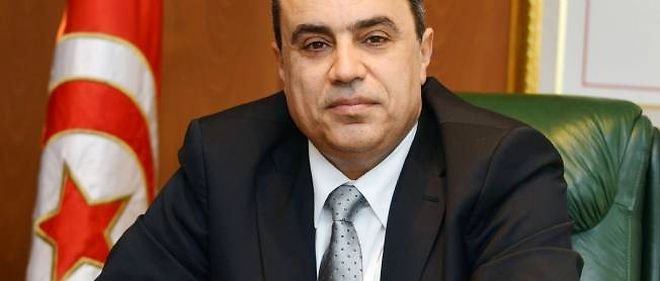 Le nouveau président tunisien n'a jamais été actif en politique sous le régime de Ben Ali.
