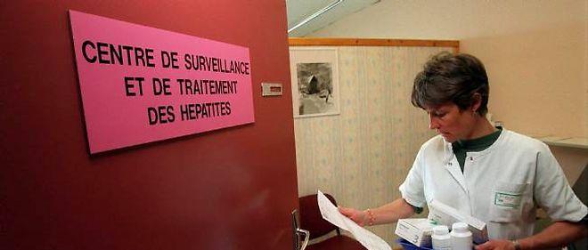 L'hépatite C est une infection souvent silencieuse, et donc trop fréquemment diagnostiquée de façon fortuite.