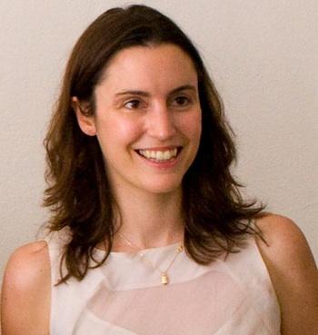 Cécile Graziani