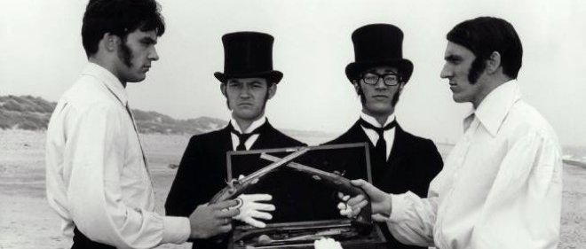 """Résultat de recherche d'images pour """"duel pistolet"""""""