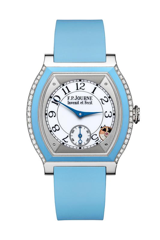 Elégante Bleu Invenit et Fecit Elegante_Bleu