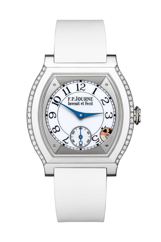 Elégante Blanc Invenit et Fecit Elegante_Blanc