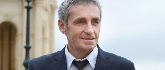 Philippe Saurel, disciple de Georges Frêche et candidat aux municipales à Montpellier