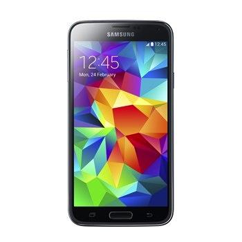 Le Samsung S5
