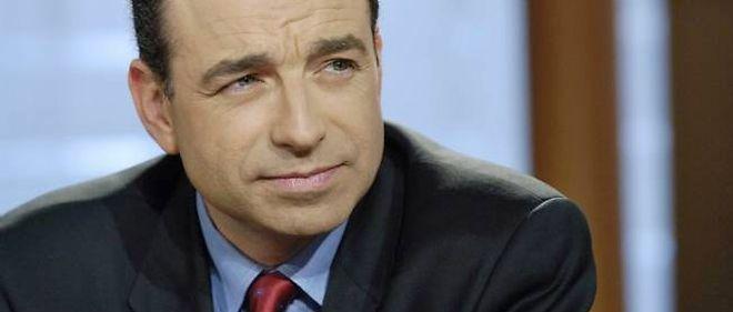 """VIDÉO. Le Point politique de la semaine : """"affaire Copé"""", """"affaire Buisson"""", l'UMP K.-O. debout"""