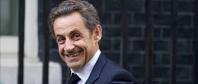 Des conversations de Nicolas Sarkozy avec son avocat ont été enregistrées.