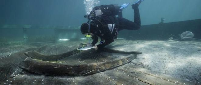 âge de bronze datant Palm Beach pays successions eau branchement