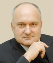 Igor Smeshko ©  DR
