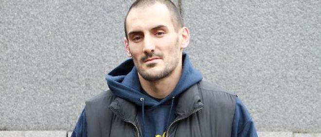 Julien Suaudeau