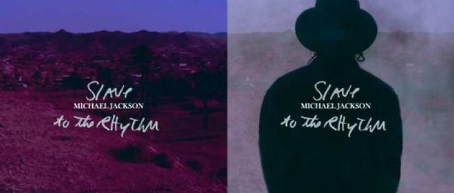 VIDÉO. Un nouvel album de Michael Jackson en mai !