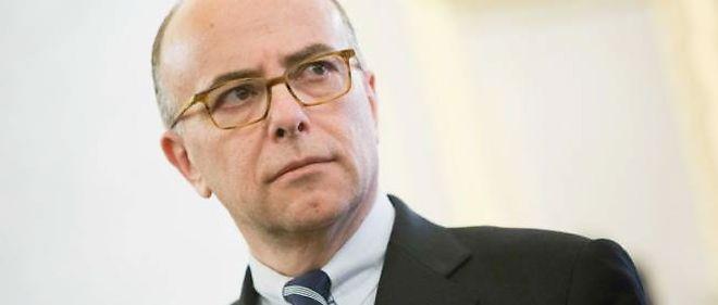 Bernard Cazeneuve est passé du Budget à l'Intérieur à l'occasion du dernier remaniement ministériel.