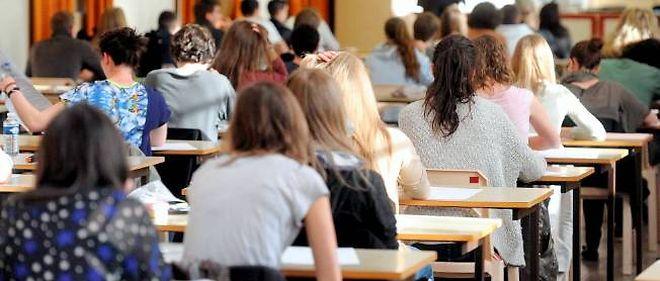 Palmarès des lycées : comment Le Point.fr a construit son classement