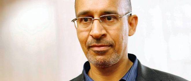 Avec un bilan très critiqué, Harlem Désir a quitté la tête du PS pour devenir secrétaire d'État aux Affaires européennes.