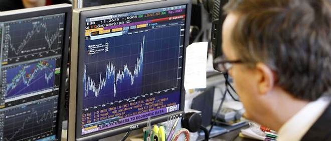 en moyenne en france un trader gagne 1 million d euros par an le