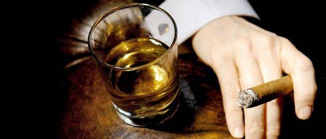 Alcool En Poudre palcohol, l'alcool en poudre bientôt commercialisé aux États-unis