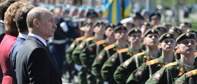 réel Ukraine datant site