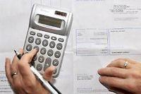 À revenu constant, l'imposition de nombre de contribuables devrait augmenter sous l'effet des hausses d'impôts programmées.