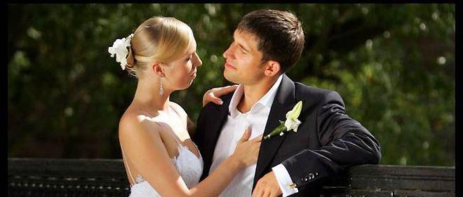Selon que vous soyez marié, pacsé ou en concubinage, la façon de remplir votre déclaration de revenus change.