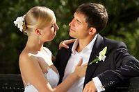 Selon que vous soyez mariés, pacsés ou en concubinage la façon de remplir votre déclaration de revenus change.