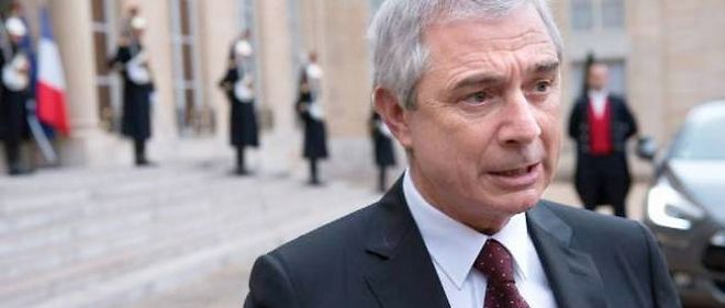 Claude Bartolone n'ecarte pas la liste d'un effort supplementaire.
