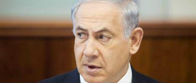 La réponse de Benyamin Netanyahou à l'isolement de son pays sur la scène intarnationale : l'annonce de la construction de 1 500 logements en Cisjordanie occupée.