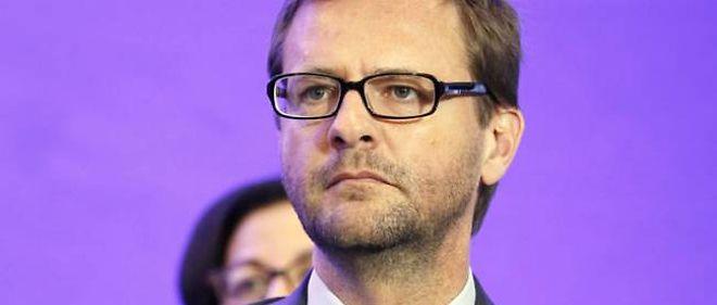 Une procédure d'exclusion de l'UMP a été engagée à l'encontre de Jérôme Lavrilleux, ex-directeur de cabinet de Jean-François Copé quand ce dernier était président du parti.