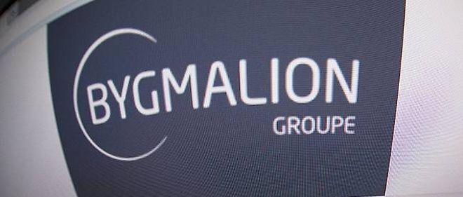 La société Bygmalion a facturé 3,9 millions d'euros au groupe UMP.