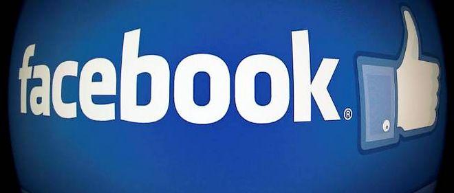 """Facebook a manipulé en secret les émotions de 700 000 utilisateurs pour étudier """"la contagion émotionnelle"""" dans le cadre d'une étude qui a provoqué la colère des internautes."""