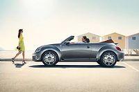 L'embellie du mois de mai ne s'est pas confirmée en juin et les constructeurs allemands voient un marché national stable en 2014.