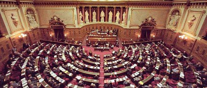 Les sénateurs ont vidé de sa substance le projet de réforme territoriale du gouvernement.