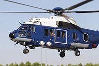 Airbus Helicopters est coeur du Projet Henri-Fabre ©DR