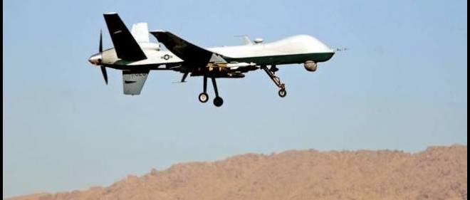 Promotion dronex pro india, avis drone telecommandé