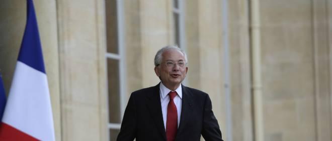 """""""Je n'ai reçu aucune consigne de l'Élysée sur le dossier LCI"""", assurait récemment au """"Point"""" Olivier Schrameck, le président du CSA."""