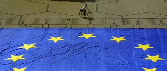 Les sanctions européennes contre Moscou ne sont pas sans conséquence...