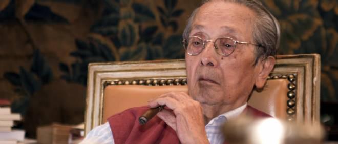 Le 20 août 2013 avaient lieu les obsèques de Jacques Vergès.