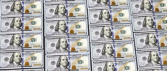En 2013, l'Afrique a engrangé quelque 4 milliards de dollars dans les opérations de capital-investissement.