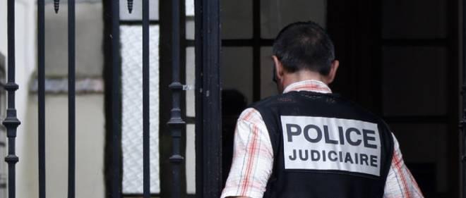 Bébé tué en Creuse : les parents mis en examen et écroués