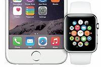 Apple a dévoilé deux nouveaux iPhone et une montre intelligente mardi à Cupertino, en Californie. ©Apple