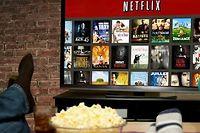 Netflix proposera un catalogue de départ suffisamment riche pour séduire