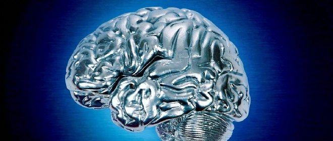 Photo d'illustration. L'imagerie par résonance magnétique fonctionnelle pourrait aider à révéler l'état de conscience de patients en état végétatif persistant.